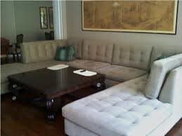 macy s patio furniture clearance macys sofa bed or patio cushions with mid century modern sectional