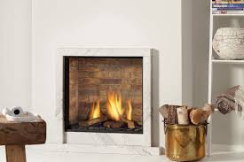 top dru fireplaces home design ideas excellent at dru fireplaces