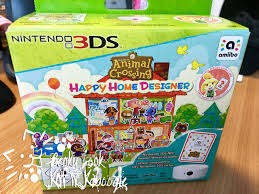 100 animal crossing happy home design reviews free online