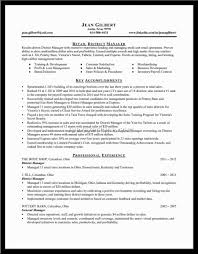 sample retail store manager resume cover letter unix manager resume unix project manager resume unix cover letter example resume ideas sample for unix system administrator microsoft certified systems hydractiveresume job admin