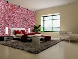 Soundproof Interior Walls Interior Wall Materials Soundproof Materials Wall Finish Wall