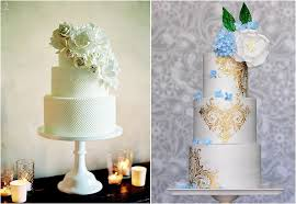 wedding cake houston 2015 wedding cake trends decor advisor