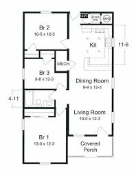 sle of floor plan coastal design collection floor plans monmouth county new jersey