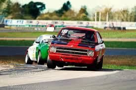 1970 opel kadett rallye image gallery opel kadett rallye