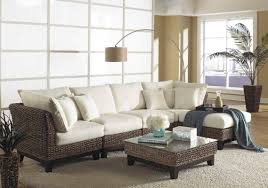 sofa leather sectional big sectional couch sectionals for sale