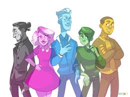 bonus post pentatonix is one of my favorite groups and they
