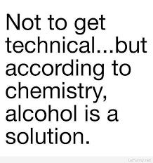 Funny Chemistry Memes - funny chemistry