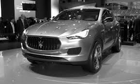 maserati inside 2016 2017 maserati levante first drive review motor trend inside 2016