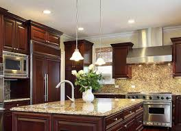100 replace kitchen cabinet doors cost kitchen white wall
