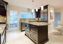 shaker kitchen island shaker kitchen island kitchen ideas