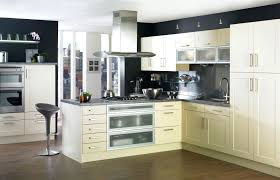 homemade wood kitchen cabinets amish made pa michigan subscribed