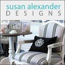 Alexander Curtains Susan Alexander Designs Curtains Shop 4 Karalta Plza Erina