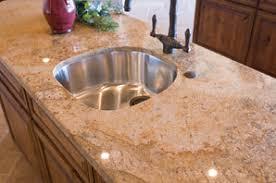 Carrara Marble Laminate Countertops - carefree floors inc carpet cleaning floor installation