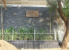 celebrity home addresses aamir hrithik ranbir farhan posh celebrity houses rediff com