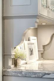how to hook up head and cabinet details they do matter when it comes to molding kitchens nail