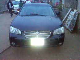nissan maxima yahoo autos nissan maxima 2000 full option 2cheap autos nigeria