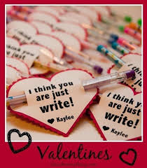 valentines for valentines for students 12 low cost sugar free ideas weareteachers