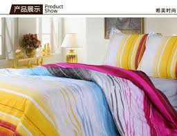 Types Of Bed Sheets Types Of Woven Fabric Used For Bed Sheet View Bed Sheet Product