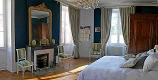 chambre d hote brantome château de lannet chambres d hôtes de charme en périgord vert