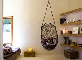 wholesale furniture living room swing chair hanging chair patio