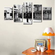 decor cityscape promotion shop for promotional decor cityscape on