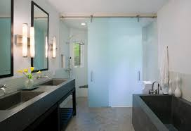 in bathroom design 7 of the year s most stunning bathroom design trends realtor