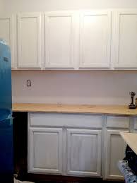 how do i install kitchen cabinets diy installing kitchen cabinets reclaimedhome com