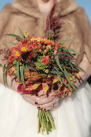Dried Flower Arrangements Dried Flower Bouquets Are Stunning