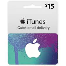 gift cards by email 10 usa itunes gift card email delivery fastest reliable email