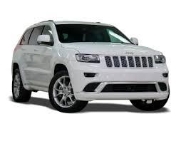 jeep cherokee 2015 price jeep grand cherokee 2015 price specs carsguide
