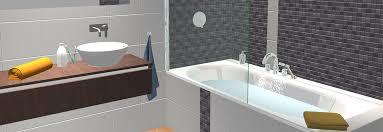 cuisine salle de bains 3d charmant dessiner cuisine en 3d gratuit 2 logiciel plan salle