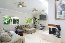 living room ceiling fan top 10 ceiling fans for living room 2018 warisan lighting living