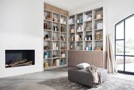 Wohnzimmer Bar Schwandorf Moderne Wohneinrichtung Individuell Gestalten Schmidt Küchen