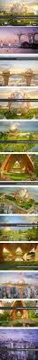 best 25 the oasis ideas on pinterest saudi arabia lake austin