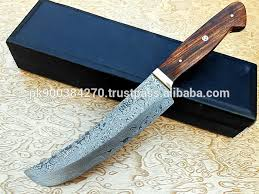 knife made of glass knife made of glass suppliers and