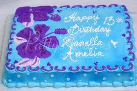 birthdays categories patty u0027s cakes and desserts