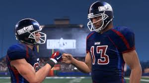 madden nfl 18 review thexboxhub