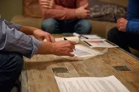 Home Theater Design Group Dallas Keiser Design Group Columbus Ohio Based Architects U0026 Designers