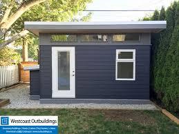 Backyard House Ideas Backyard Office Plans Best 25 Backyard Office Ideas On Pinterest
