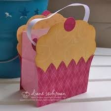 gift bag templates free printable 125 best 3d templates images on pinterest printables appliques