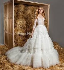 zuhair murad brautkleider bridal gown picture more detailed picture about ph07678 zuhair