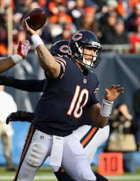 Chicago Bears Chicago Bears Cincinnati Bengals By The Numbers
