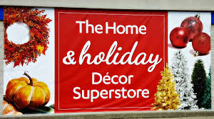 The Home Decor Superstore Outdoor Holiday Decorating Simply Sherryl