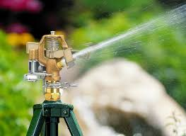 Home Depot Sprinkler Design Tool by How To Layout An Underground Irrigation System