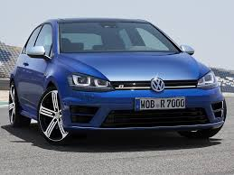 gti volkswagen 2014 move over gti there u0027s a new golf r in town