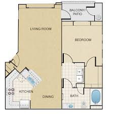 1 bedroom apartments in las vegas the presidio apartments availability floor plans pricing