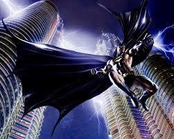 cool hd batman wallpaper download cool hd wallpapers