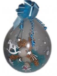 in a balloon gift its a boy giraffe stuffed balloon gift in a balloon its a boy