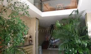 chambre d hote parthenay villa ayrault chambres d hôtes chambre d hote parthenay
