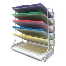 Desk Mail Organizer by Wire Hanging Mail Organizer Home Design Ideas